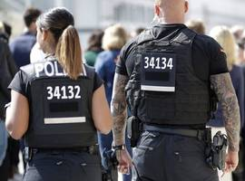 new law could allow german police to identify skin color, age of criminal suspects using dna