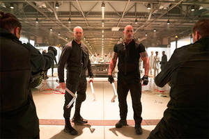 'hobbs & shaw' leads box office with $60 million opening