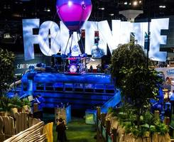 fortnite might offer big-money wins – but let's not confuse it for a real sport
