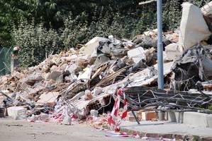 fukushima earthquake: japan hit by 6.5-magnitude tremor
