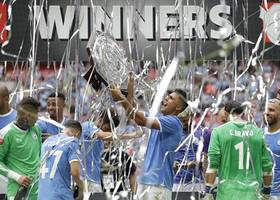 man city beat liverpool on penalties to win community shield