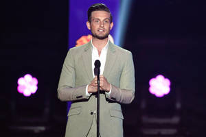 'walking dead' spinoff casts 'younger' star nico tortorella in a lead role