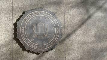 fbi warns of possible copycat attacks after el paso and dayton