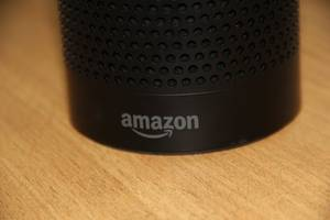 amazon says alexa users can now disable human review of voice recordings