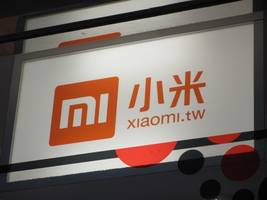 xiaomi's next big innovation could be a solar-powered smartphone
