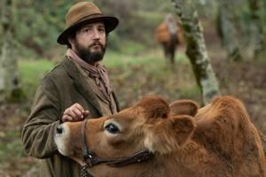 new york film festival: kelly reichardt, agnes varda lead slate with 20% female directors