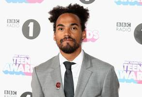 strictly come dancing confirms radio 1 dj dev griffin for 2019 line-up