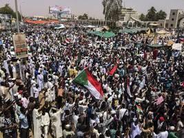hard-won sudan deal averts potential disaster