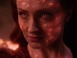 'dark phoenix' was a major flop and hurt disney at the box office, but the 'x-men' franchise should bounce back under marvel