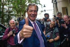 have i got news for you tweet pokes fun at hull in brexit party tweet