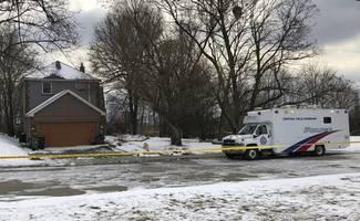 bodies found in canada believed to be teen murder suspects