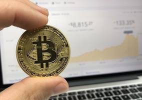 daily cryptocurrency briefing for wednesday, 7 august 2019
