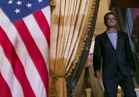 puerto rico supreme court says pierluisi unconstitutionally sworn in as new governor