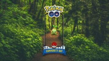 pokémon go's september community day will feature turtwig
