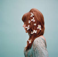 think of us as bookends: jenny lewis interviewed