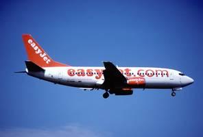 easyjet passengers stranded in frankfurt for 24 hours after plane diverts