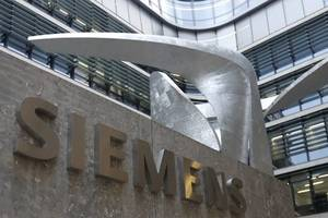 germany's siemens healthineers to buy u.s. firm corindus for $1.1 bln