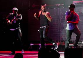 jason derulo set to wow crowd in auckland's friday jams live