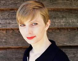 judge denies chelsea manning a hearing, says she must pay $441,000 in fines
