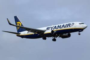 mass disruptions to holiday travel feared after ryanair pilots vote to strike
