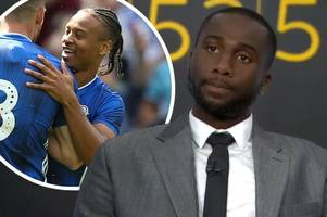 cardiff city's sol bamba drops transfer bombshell about bobby reid amid bristol city and fulham links