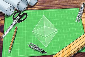 etc labs launches studio program to support developing etc projects