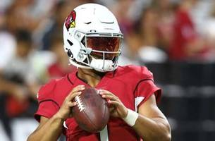 Skip Bayless: Kyler Murray proved to be a 'special playmaker