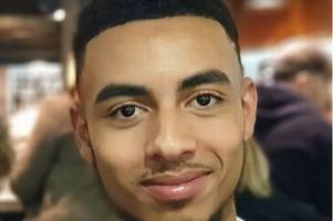 erdington shooting victim named as james teer as tributes paid to 'one of the most loveliest boys'