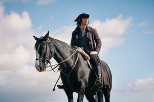 poldark fans panic as bbc appears to remove final two episodes