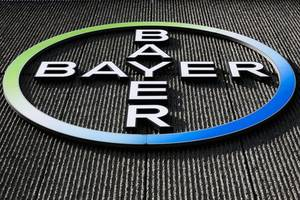 Bayer soars on report of proposed $8 bln Roundup settlement