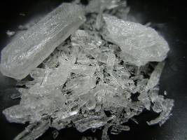 two british men arrested after 200kg of meth worth us$93 million seized in new zealand