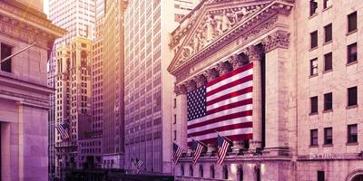 binance us eyes 30 potential cryptocurrencies