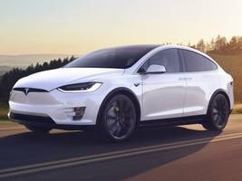 the most shocking parts of working at tesla, according to current and former employees (tsla)