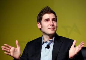 12 former facebook insiders who ditched the company and are now outspoken critics (fb)