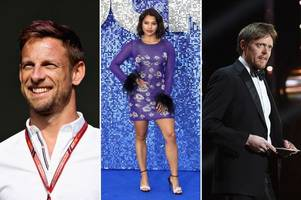 9 somerset celebrities we would love to see on strictly come dancing