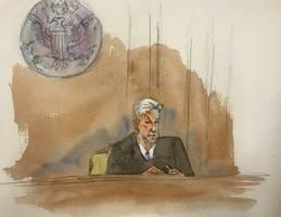 Jeffrey Epstein killed himself in prison, report says