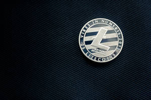 litecoin cryptocurrency price prediction and analysis – ltc keeps declining regardless of halving