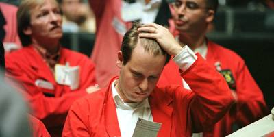 'we are worried': bank of america lays out the latest warning signs that a recession is approaching — and explains why the next crisis will be a lot harder to fight