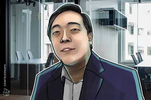litecoin founder charlie lee addresses project abandonment allegations