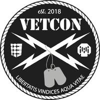 milton security and cyber defense technologies are hosting the second annual vetcon gathering on friday, august 9