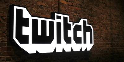 twitch, the world's most popular video game streaming service, is developing a porn problem (amzn)