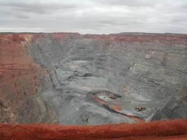 australia eyes rare earth deposits amid fears over china supplies