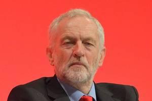 uk opposition leader jeremy corbyn calls kashmir issue 'deeply disturbing'