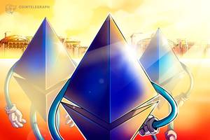 ethereum classic name change would get other cryptos 'rekt,' says dev
