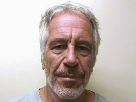 jeffrey epstein told a reporter he saw silicon valley notables doing drugs and 'arranging for sex'