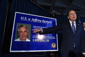 how jeffrey epstein's death may affect lingering lawsuits and investigations