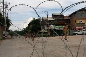 jammu and kashmir: supreme court refuses to intervene, for now