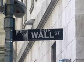 Stocks rebound on US plan to delay some China tariffs