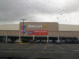 walmart criticised over pro-gun t-shirts on its website: 'gun control is being able to hit ...