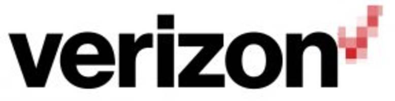Verizon Sells Tumblr to WordPress Owner for Paltry $3 Million